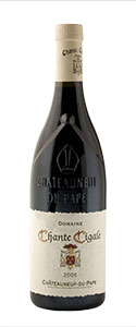 065-0001 Chateauneuf chantecigale.jpg