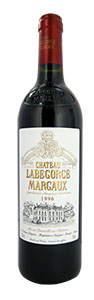 M14 Chateau LABEGORCE 1996.jpg